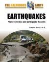 Earthquakes: Plate Tectonics and Earthquake Hazards - Timothy Kusky