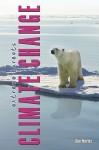 Climate Change - Don Nardo