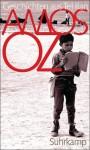 Geschichten Aus Tel Ilan - Amos Oz, Mirjam Pressler