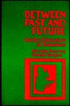 Between Past and Future: Quebec Education in Transition - Norman Henchey