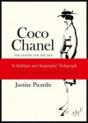 Coco Chanel: The Legend and the Life. Justine Picardie - Justine Picardie