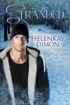 Stranded - HelenKay Dimon