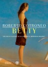 Betty - Roberto Cotroneo