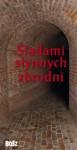 Śladami słynnych zbrodni. Przewodnik - Liliana Olchowik-Adamowska, Kazimierz Kunicki, Tomasz Ławecki