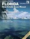 Florida Real Estate Exam Manual - George Gaines, David S. Coleman, Linda L. Crawford