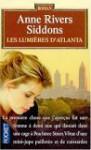 Les Lumières d'Atlanta - Anne Rivers Siddons