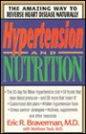 Hypertension and Nutrition - Eric R. Braverman