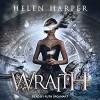 Wraith - Ruth Urquhart, Helen Harper