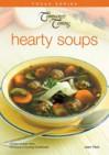 Hearty Soups - Jean Paré