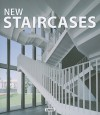 New Staircases - Carles Broto
