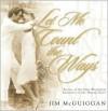 Let Me Count the Ways - Jim Mcguiggan