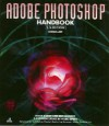 Adobe Photoshop Handbook 2.5 2nd ed: Covers Version 2.5 - David Biedny