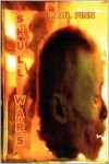 Skull Wars - Paul Pinn