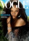 Vogue June 2018 - praca zbiorowa