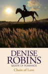 Chain of Love - Denise Robins