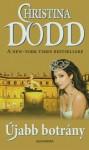 Újabb botrány - Christina Dodd