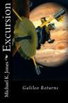 Excursion - Michael Jones