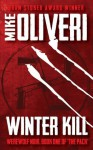 Winter Kill - Mike Oliveri