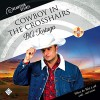 Cowboy in the Crosshairs - B.A. Tortuga