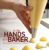 In the Hands of a Baker - Culinary Institute of America