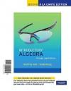 Introductory Algebra Through Applications, Books a la Carte Edition - Geoffrey Akst, Sadie Bragg