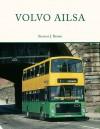 Volvo Ailsa - Stewart Brown