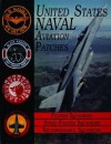 United States Naval Aviation Patches - Michael L. Roberts