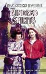 Kindred Spirits - Frances Paige