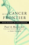 Untitled on Cancer - Paul Marks, James Sterngold