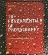 Fundamentals of Photography - Helen Drew, Helen Drew