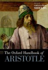 The Oxford Handbook of Aristotle - Christopher Shields