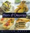Hors D'oeuvres - Gillian Duffy, Melanie Acevedo