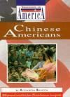 Chinese Americans - Alexandra Bandon