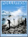 Pollution - Jack Gillett, Meg Gillett