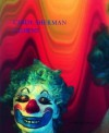 Clowns - Cindy Sherman