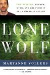 Lone Wolf - Maryanne Vollers