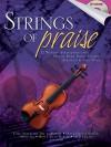 Strings of Praise [With CD (Audio)] - Shawnee Press