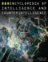 Encyclopedia of Intelligence and Counterintelligence - Rodney P. Carlisle