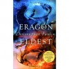 Eragon & Eldest (Inheritance, #1-2) - Christopher Paolini
