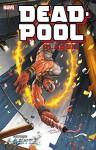 Deadpool Classic Volume 10 Paperback - November 25, 2014 - Buddy Scalera