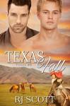 Texas Fall (Texas Series Book 6) - RJ Scott