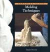 Molding Techniques (Ceramics Class) - Joaquim Chavarria