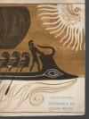 Wyprawa po złote runo - Jadwiga Żylińska