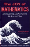 The Joy of Mathematics - Theoni Pappas