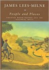 People and Places: Country House Donors and the National Trust - James Lees-Milne