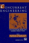 Concurrent Engineering: Contemporary Issues and Modern Design Tools - Hamid R. Parsaei