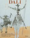 Dali Catalogue of Etchings 1924-1980 - Lopsinger, Salvador Dalí
