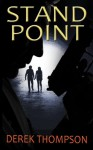 STANDPOINT: A gripping thriller full of suspense - Derek Thompson