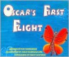 Oscar's First Flight - Kathleen Zimmerman, John Hartman