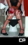 Down Girl - David Dukes, David Dukes